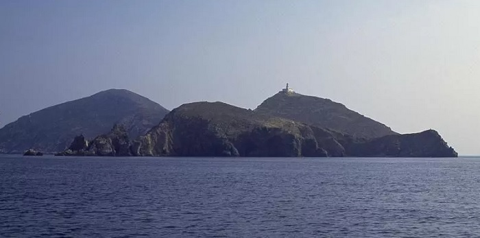 Island of Velopoula-1