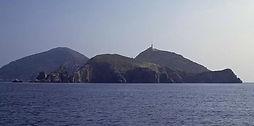 Island of Velopoula-1.jpg