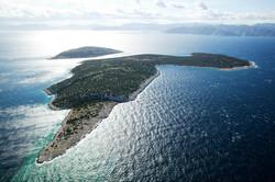 Agios Thomas Island - 6