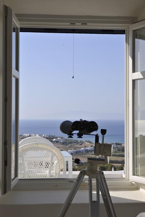 Villa in Paros-8