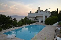 Villa in Kineta - 5.jpg