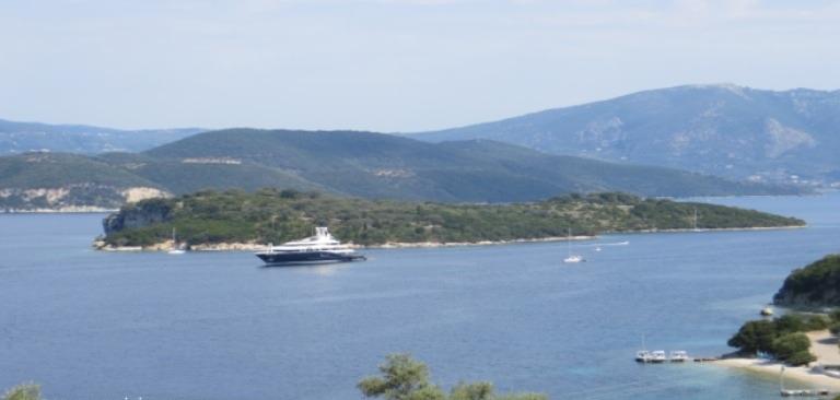 Island of Thilia-2