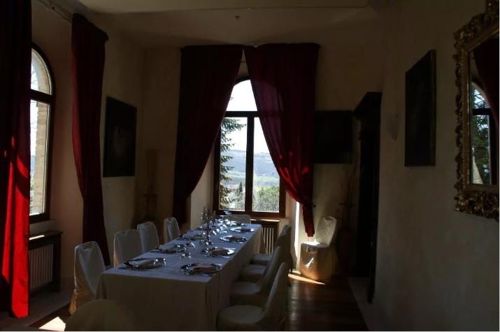 Umbria Hotel-25