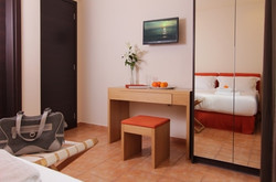 4star Hotel-Metaxourgio - 7