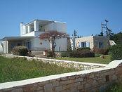 Santa Maria Villa-27.JPG