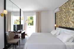 Vouliagmeni Hotel-11