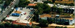 Corinth Canal-3