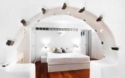 Lux Villas Complex Paros-4