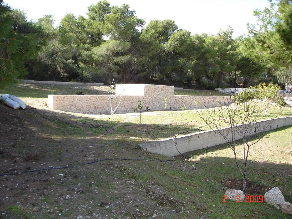 Villa in Porto Heli-3
