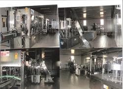 Bottled Water factory - 4