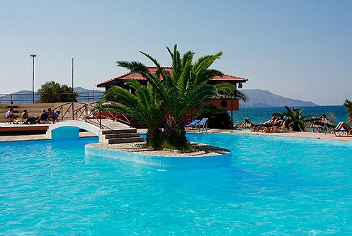 Hotel Rethymnon - 3