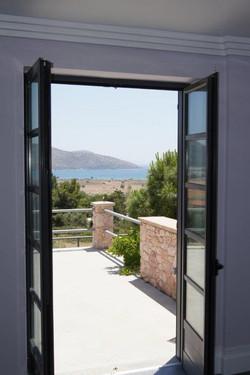 Villa in Anavysos-40