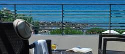 Zakynthos Hotel - 3