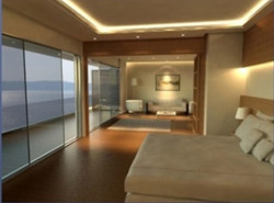 Hotel Project in Evia - 9