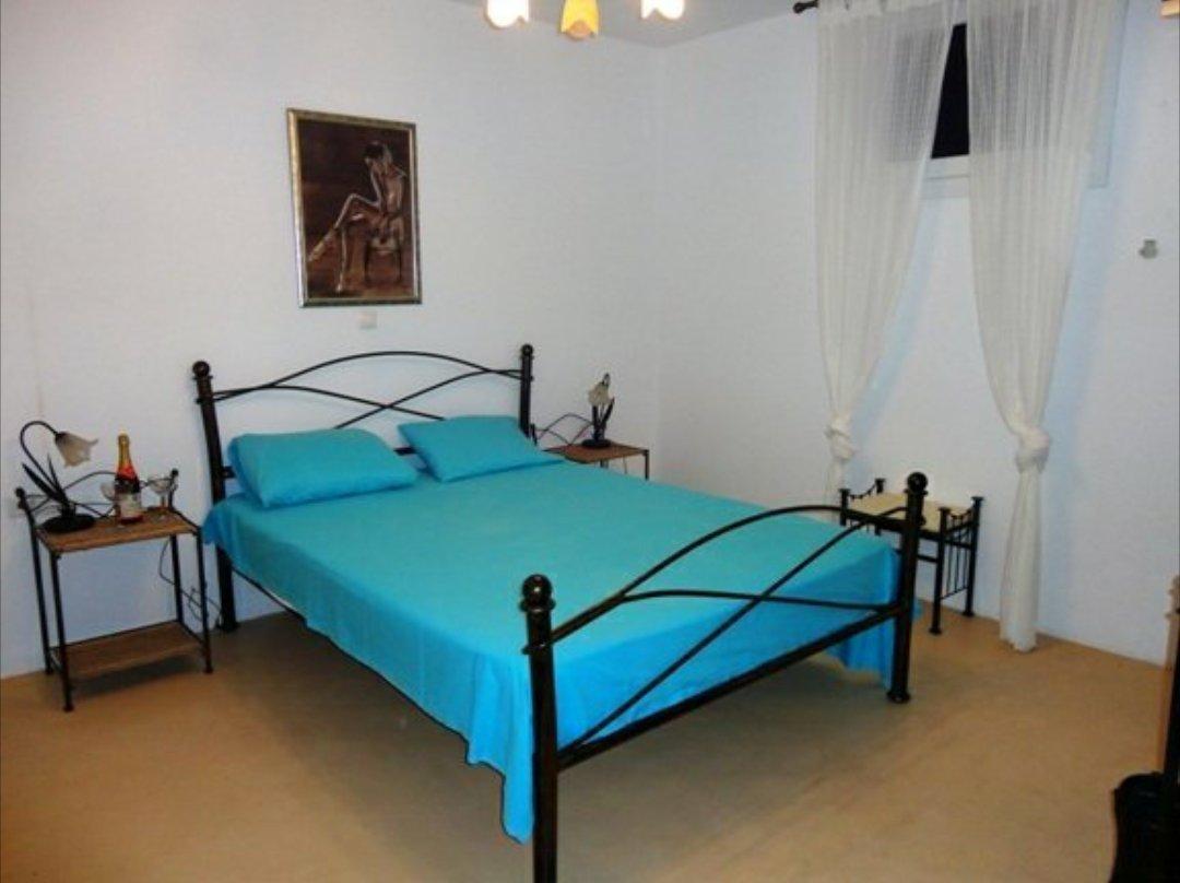 Maisonette in Mykonos-11