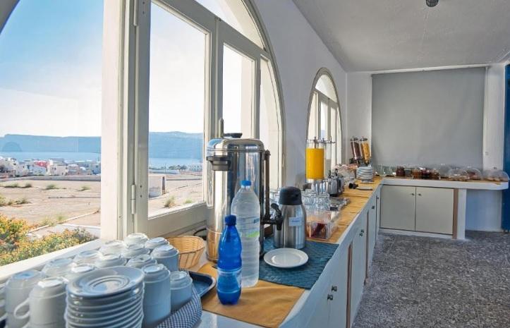 Santorini Hotel-26