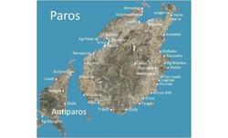 Paros-5