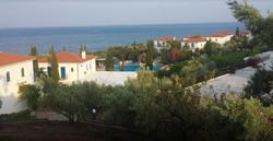 Kalamata Hotel-5