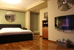 Lycabettus Hotel - 3