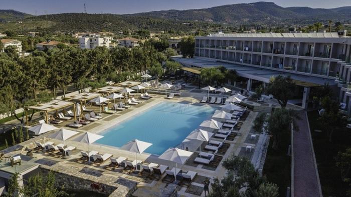 Evia Hotel-11