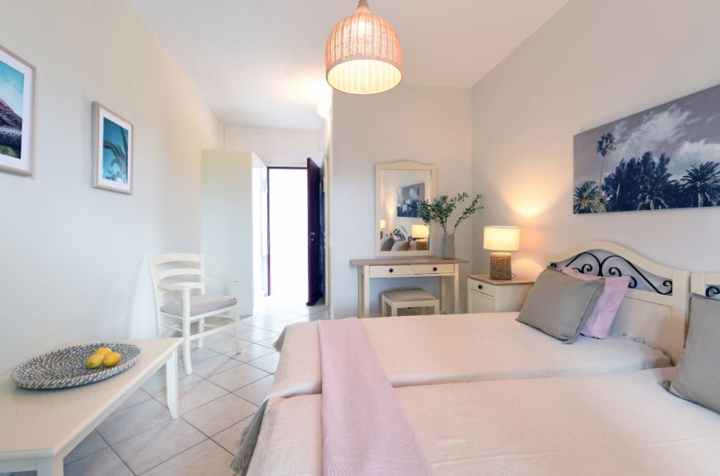 Hotel in Paros-22