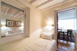 Lux Villa in Mykonos-24