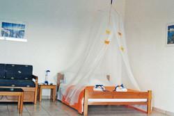 Hotel in Kymi-14