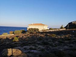 Lux Villa in Keratea-9