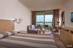 Corfu Hotel - 24