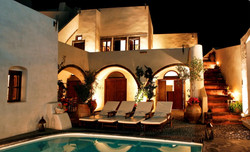 Five Bedroom Villa with Private Pool-6