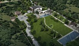Lux Villa Saronida.jpg