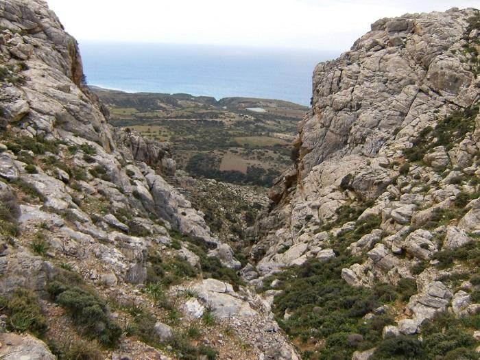 Land in Crete-20