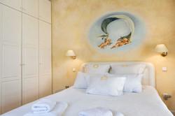Lux Villa in Mykonos-10