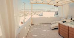 Hotel in Milos - 14