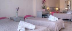 Kallithea Hotel - 13