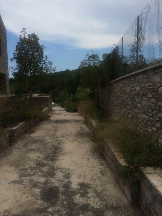 Villa Markopoulo - 7