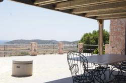 Villa in Anavysos-35