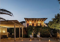 Villa in Mykonos-4.jpg