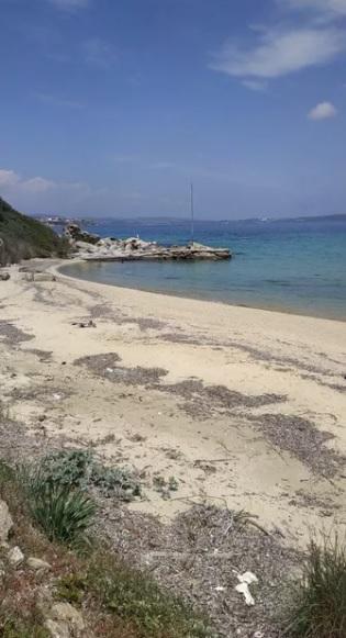 The Island of Amouliani-4