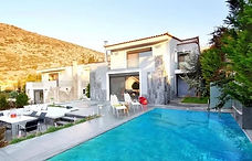 Lux Furnished Villa Sounio.jpg