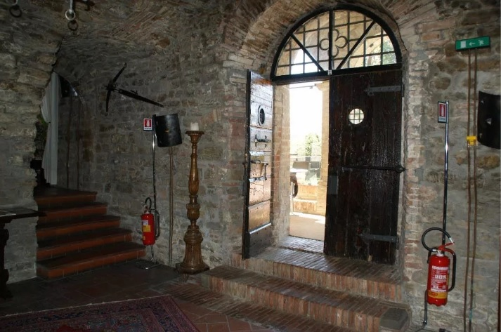 Umbria Hotel-20