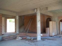 Ground Floor-9