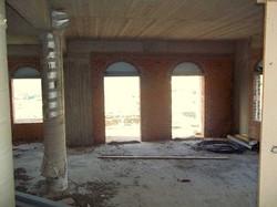 Ground Floor-1