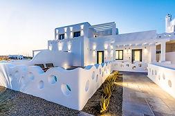 Mykonos Villas - 10.jpg