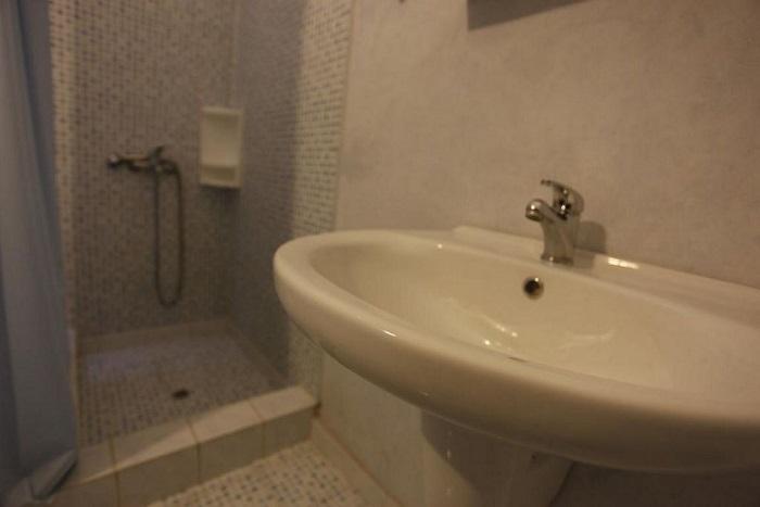 Hotel Naousa Paros-11