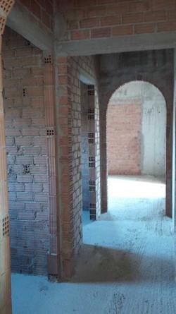 Ground Floor-14
