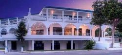 Kallithea Hotel - 10