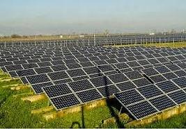 Photovoltaic Park.jpg