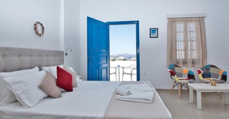 Santorini Hotel-5