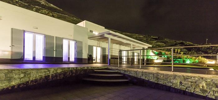 Villa in Paros-20